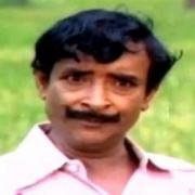 Loose Mohan Tamil Actor