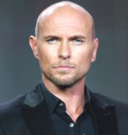 Luke Goss English Actor