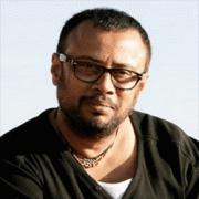 Lal Jose Malayalam Actor
