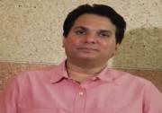 Lalit Pandit Hindi Actor