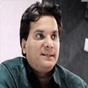 Lalit Sen Hindi Actor