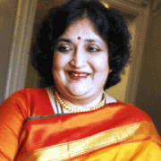 Latha Rajinikanth Tamil Actress