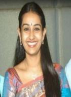Laya Telugu Actress