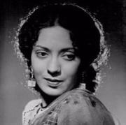 Leela Chitnis Hindi Actress