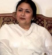 Leena Chandavarkar Hindi Actress