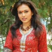 Likitha Telugu Actress