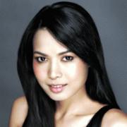 Lin Laishram Hindi Actress
