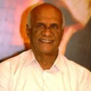 Loknath Kannada Actor