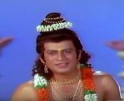 M P Shankar Kannada Actor