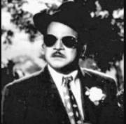 M R Radha Tamil Actor