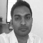M R Varma Telugu Actor