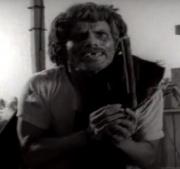 M V Vasudeva Rao Kannada Actor