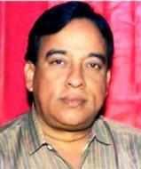 M. R. Krishnamurthy Tamil Actor
