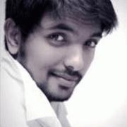 M J Sanjay Hindi Actor