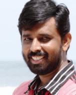 M Chandramohan Tamil Actor