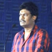 M Subarak Kannada Actor