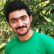 Maanas Tamil Actor