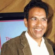 Madan Jain Hindi Actor