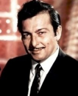 Madan Mohan Hindi Actor