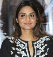 Madhoo Hindi Actress