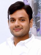 Maganti Ramji Telugu Actor