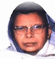 Mahadevi Varma Hindi Actress
