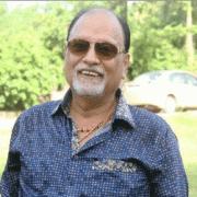Mahesh Narula Hindi Actor