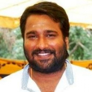 Mahesh Rao Kannada Actor