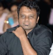 Mahesh Shankar Malayalam Actor