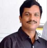 Mahesh Vaijnath Doijode Hindi Actor