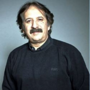 Majid Majidi Hindi Actor