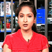 Malathi Tamil Actress