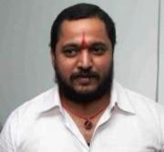 Malhar Patekar Hindi Actor