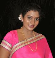 Mallika Telugu Telugu Actress