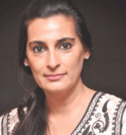 Mana Shetty Hindi Actress
