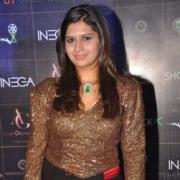 Manali Jagtap Hindi Actor