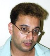 Manan Katohora Kannada Actor