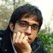 Manan Munjal Hindi Actor
