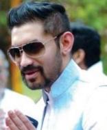 Mandar Dalvi Hindi Actor