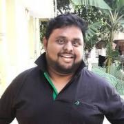 Mani Kumaran Tamil Actor