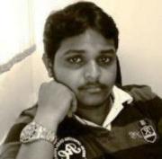 Manigandaraja Muthusamy Kannada Actor