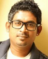 Manikanth Kadri Kannada Actor