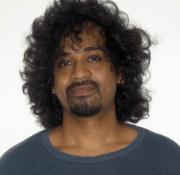 Manish Jha Hindi Actor
