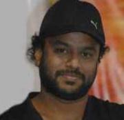 Manju Mithra Kannada Actor