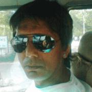 Manjul Aazad Hindi Actor
