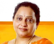 Manjula Gururaj Kannada Actress