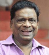 Mankombu Gopalakrishnan Malayalam Actor