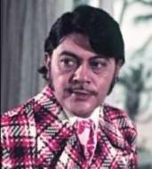 Manmohan Hindi Actor