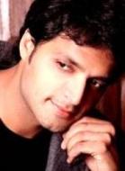 Mann Bagga Hindi Actor