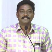 Mano Udhayakumar Tamil Actor